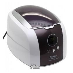 Ультразвуковая ванна Pro'sKit SS-803F, 0,7 л, 50 Вт