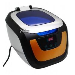 Ультразвуковая ванна Jeken CE-5700A, 0,75 л, 50 Вт