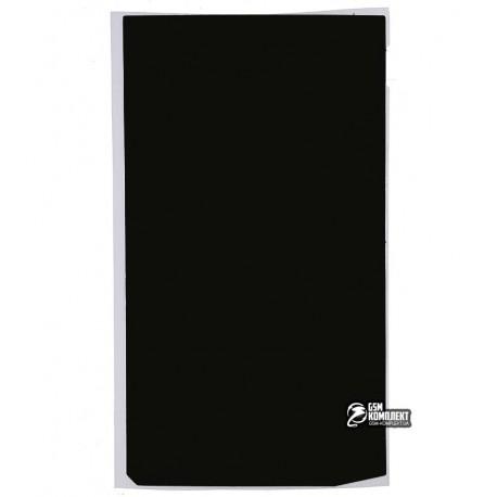 Стікер дисплею для Samsung N900 Note 3, N9000 Note 3, N9005 Note 3, N9006 Note 3