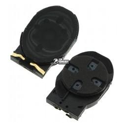 Динамик + звонок для Samsung E1080i, E1081, E1130, E1170, E1172, E1175, E2120, E2121