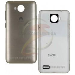 Задняя крышка батареи для Huawei Y3 II, золотистая