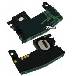 Звонок для Nokia 5610, 6500s, с антенной