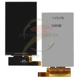Дисплей для ZTE Blade L110 (4.0 дюйма, DJN 15-22251-60625) 25 pin