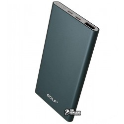 Power Bank Golf Edge 5, 5000 mAh