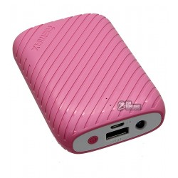 Power Bank Remax Pineapple RPL-15 8000mAh