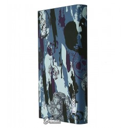 Power Bank HOCO B12C Camouflage, 13000mAh