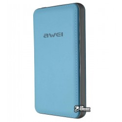 Power Bank Awei P84k, 10 040 мАч