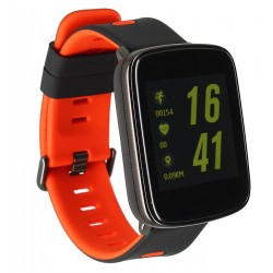 Смарт часы Smart Watch GV68, IP68