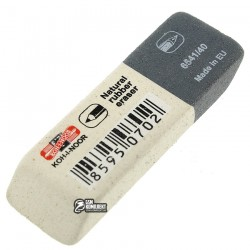Ластик для чистки контактов 6541/40