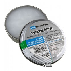Вазелин AG Chemia WAZELINA-35g CHE1403