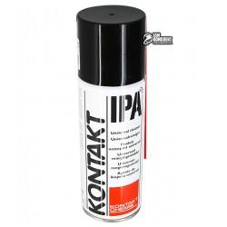 Спирт ізопропиловий Kontakt Chemie KONTAKT IPA, у спреї, 200 мл