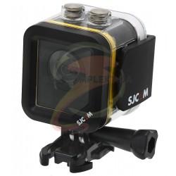 Экшн-камераSJCAMM10Wi-Fi
