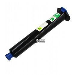 Клей AIDA TP-1000N 50 гр, ультрафиолетовый, для склеивания дисплейного модуля