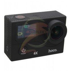 Камера Hoco D3 4K Super HD sport