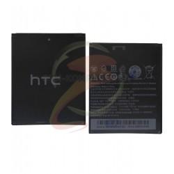 Аккумулятор (акб) BOPL100 для HTC Desire 526G Dual sim, Li-ion, 3,8 В, 2000 мАч