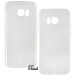 Чехол Remax Crystal для Samsung G935F Galaxy S7 EDGE