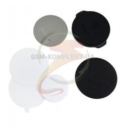 АвтодержательBaseusSmallEarsSeriesMagneticsuctionbracket(Flattype) черный