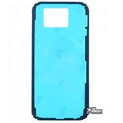 Стикер задней панели корпуса (двухсторонний скотч) для Samsung A520F Galaxy A5 (2017)