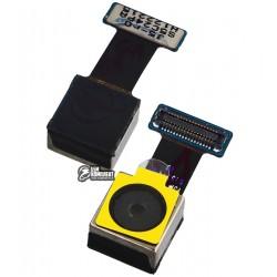 Камера для Samsung J500F/DS Galaxy J5, J500H/DS Galaxy J5, J500M/DS Galaxy J5, основная
