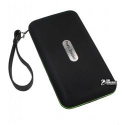ПортативнаяколонкаPowerSpeakerS9,Bluetooth,PowerBank4000mAh