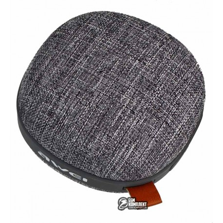 Портативная колонка AWEI Y260 Bluetooth Speaker