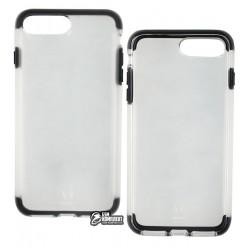 Чехол защитный Baseus Guards Case для iPhone 7 Plus