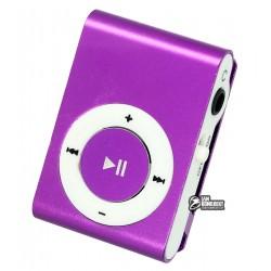 MP3 Плеер TOTO TPS-03