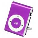 MP3 Плеєр TOTO TPS-03