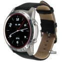 Смарт годинник King Wear Smart Watch KW99, Android, чорні