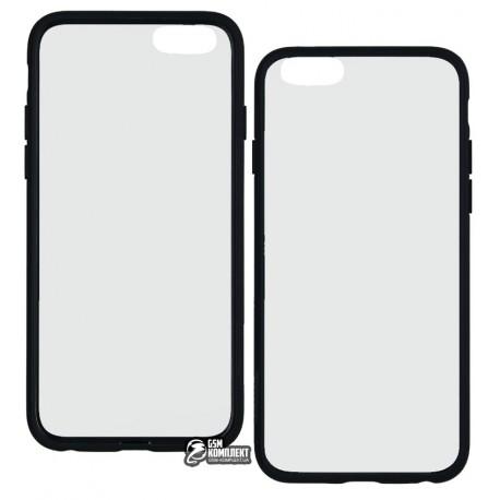 Чехол-накладка DUZHI Super slim Mobile Phone Case iPhone 6/6s