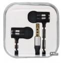 Навушники JTX701 срібло