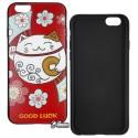 Чехол Hoco Colored для iPhone 6/6s \ HC-095
