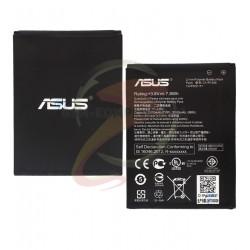 Аккумулятор для Asus ZenFone Go (ZC500TG), Li-Polymer, 3,8 В, 2000 мАч, #C11P1506
