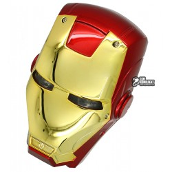 Power Bank AVENGERS IRON MAN, 5000мАч