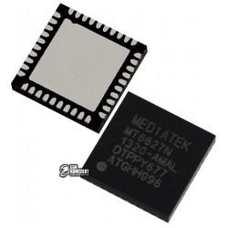 Мікросхема керування Wi-Fi MT6627N для Fly IQ440, IQ4403 Energie 3, IQ4404, IQ4410i Phoenix 2; Lenovo A516