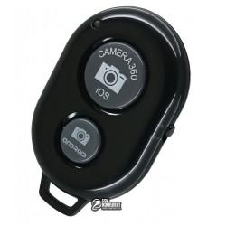Пульт Bluetooth для смартфонов, BSP-101