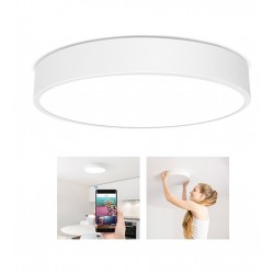 Потолочная Led-лампа Xiaomi Smart LED Ceiling Light