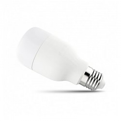 Led-лампа Xiaomi Yeelight LED Smart Bulb
