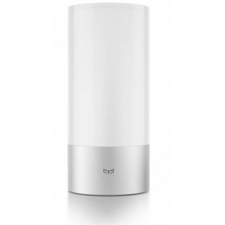 Настольная лампа Xiaomi Yeelight Bedside LED-lamp White