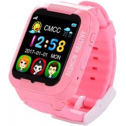Детские часы K3 Kids с 1,54IPS дисплеем и GPS трекером