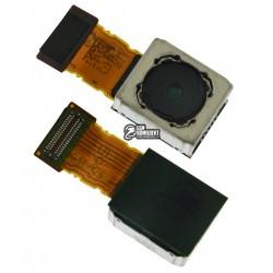Камера для Sony E6603 Xperia Z5, E6653 Xperia Z5, E6683 Xperia Z5 Dual, E6833 Xperia Z5+ Premium Dual, E6853 Xperia Z5+ Premium,