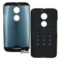 Чехол Motomo Shockproof Series для Motorola X2