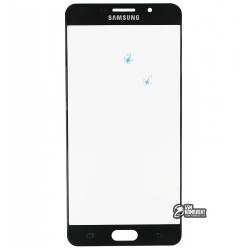 Стекло корпуса для Samsung A7100 Galaxy A7 (2016), A710F Galaxy A7 (2016), A710FD Galaxy A7 (2016), A710M Galaxy A7 (2016), A710