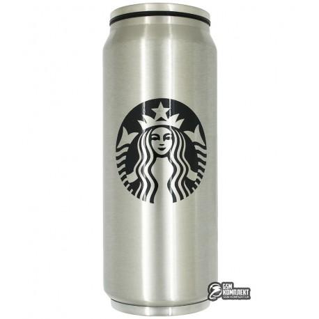 Термос-кружка Starbucks