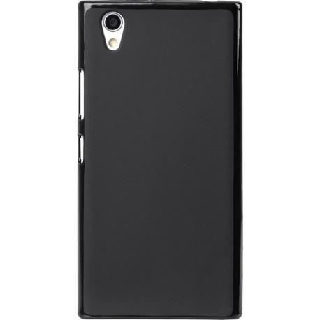 Чехол силиконовый для Lenovo P70 Black