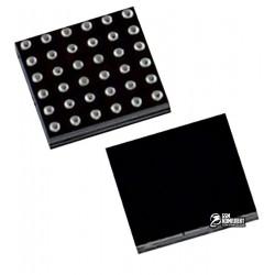 Микросхема управления зарядкой U2 CBTL1610A2 36pin для Apple iPhone 5C, iPhone 5S, iPhone 6, iPhone 6 Plus