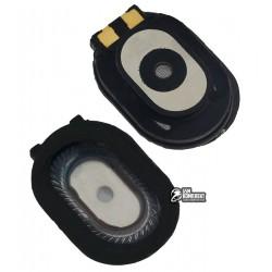 Звонок для Motorola A1200, E770, K1, L2, L6, L7, L9, V8, V9, W5, Z3, Z6