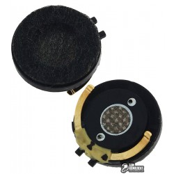 Звонок, универсальный, (d 14 мм)