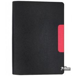 """Чехол-подставка Folio для Lenovo Yoga Tablet 2 1050F 10"""" черный"""