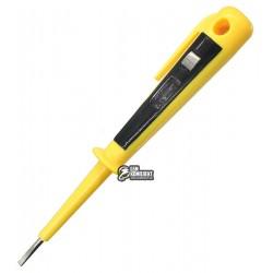 Отвертка-индикатор для измерения фазы 125-250 В SIGMA